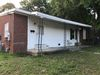 Click here for more information on 600 Seymour St, Graham, NC