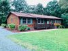Click here for more information on 2106 Carroll Drive, Elon, NC